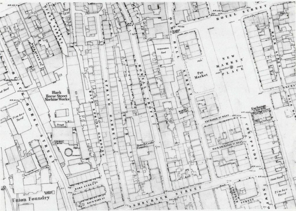 Bolton 1847