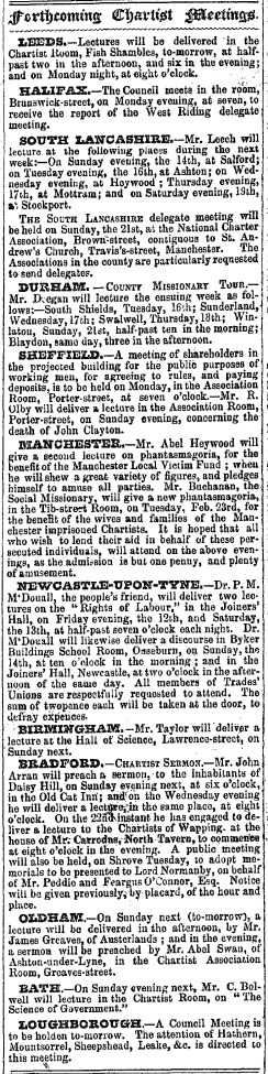 Northern Star 13 Feb 1841