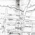 Ashton, 1828